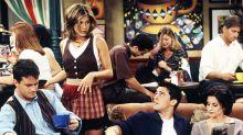Fã de 'Friends' contabiliza quantas xícaras de café cada personagem tomou. Veja o resultado