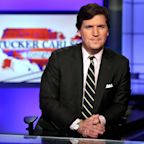 Tucker Carlson doubles down on voter 'replacement' comments after ADL calls for his firing