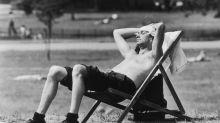 The 2018 heatwave mid-term survival guide
