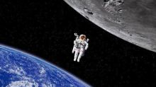 Nasa is running out of spacesuits and urgently needs new ones, agency reveals