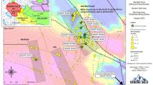 Generic Gold Announces Completion of Drill Program on Its VIP Gold Project, Yukon