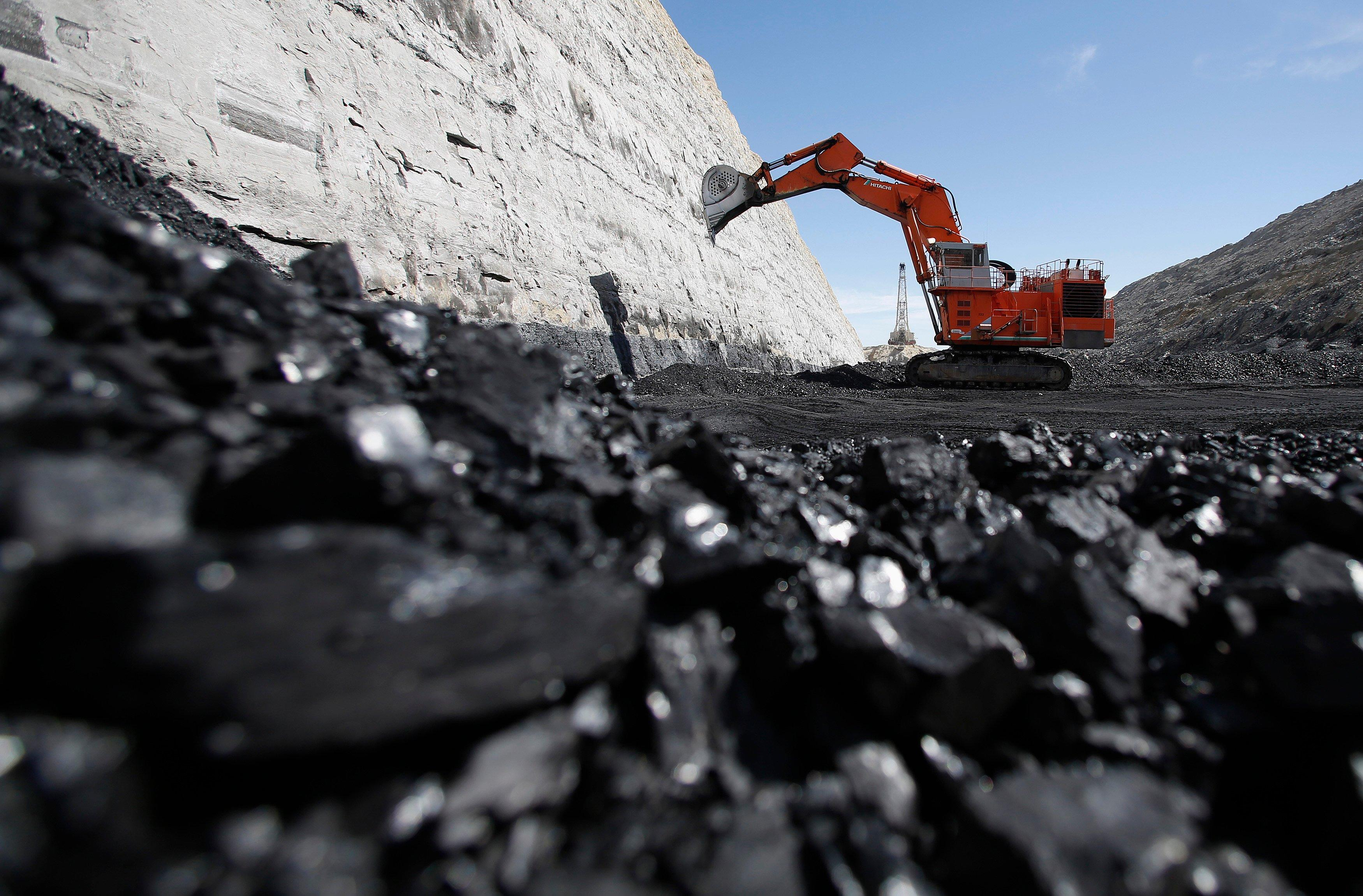 mining and india effects essay Essays related to mining 1 mining in the philippines however, due to some negative effects of mining in our natural environment, anti-mining groups began to form.