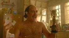 Crítica: 'O Roubo da Taça' é comédia de espírito pop como o Brasil quer se acostumar a fazer