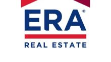 ERA Real Estate Recognizes ERA American Real Estate As 2018 Circle of Light for Community Leadership Award Winner