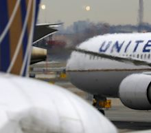 Airlines improve coronavirus safety protocols to lure back anxious passengers
