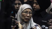 DPM: Child bride in second case 'consented' to marriage