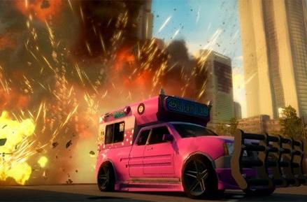 Square Enix registers domains for 'Just Cause 4' despite lack of Just Cause 3