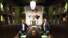 2019亞洲50最佳酒吧全名單:香港奪冠!8間酒吧上榜一覽
