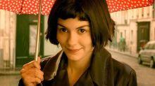 """Nunca harán la secuela de Amélie porque """"París ahora es feo"""", según su director"""