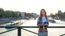 Pourquoi «Emily in Paris» est une gourmandise qui s'assume