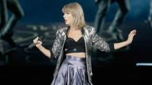 Taylor Swift to Withhold 'Reputation' From Streaming Services