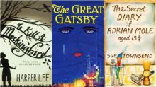 The 40 best books to read before you die