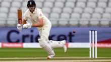Dom Sibley urges England batsmen to step up in the absence of Ben Stokes