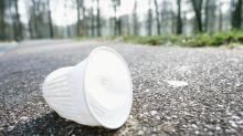 Un tiers des Français jette des déchets par la fenêtre de sa voiture, déplore la Fondation Vinci autoroutes