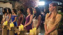 The final season of 'Unreal' debuts on Hulu