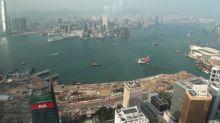 【堪輿寶鑑】香港敗落為二級城市的經過 (寶善老師)