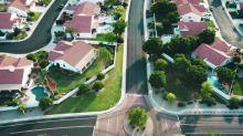 11 Best Housing Stocks of 2021