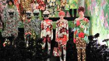 Firmato il Fashion Pact, impegno sul clima dei 32 big della moda