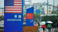 Trump's tariffs on $200 bn of Chinese imports kick in