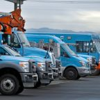 PG&E Stays in Charge of Mega-Billion-Dollar Bankruptcy Exit Plan