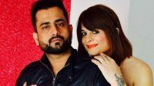 Bobby Darling's Husband Lands in Tihar Jail; Bail Denied