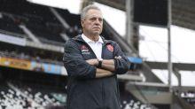 Com Fred na lista, Abel revela reforços pedidos à diretoria do Flamengo em 2019