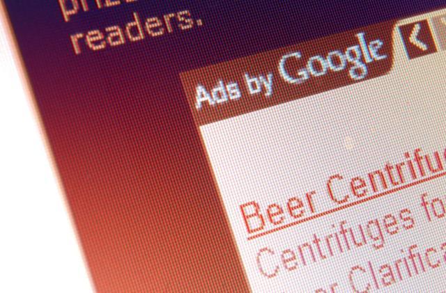 Google is killing off Flash-based advertising
