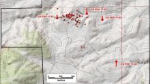 U.S. Gold Corp. Provides Fall 2017 Copper King Project Update