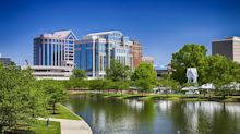 Alabama city among rising rent leaders nationwide