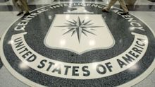 Woman arrested for trespassing at CIA headquarters and asking for 'agent' with X-rated name