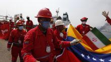 Con la situación del mercado del petróleo aparecerán más 'Venezuelas'
