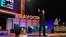 BravoCon 2021: Bravo's Fan Convention Returning This Fall in NYC