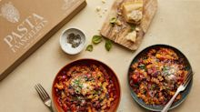 The online food subscription services still available for home delivery