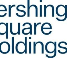 Pershing Square Holdings, Ltd. Confirms Third Quarter 2021 Dividend for Shareholders