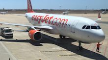 To go or not to go? EasyJet Holidays believes it has the answer