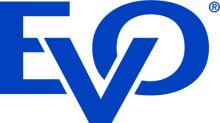 EVO Payments to Release Second Quarter 2020 Financial Results