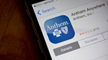 Anthem Sued by Doctors in Dispute Over Emergency-Room Coverage
