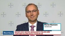 Bayer May Sell More Businesses Amid Monsanto Deal Delays