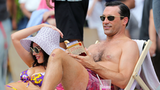 Video: 4 Reasons to Get Excited For Mad Men's Return