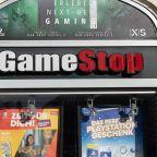 GameStop raises more than $1 billion, Lordstown 'evaluating strategic partners', Plug Power's mixed quarter