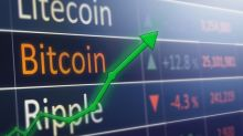 3 Stocks With High Exposure to Cryptocurrencies