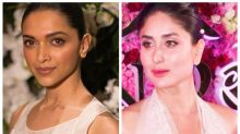 Kareena Kapoor Khan: Deepika Padukone is strong, inspirational and absolutely stunningly gorgeous