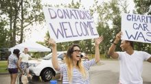 Tax tips for your Giving Tuesday donations
