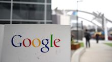 Why Google's record antitrust fine 'doesn't matter'