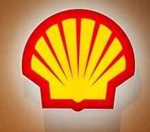 Shell faces Dutch court as climate change activists demand end to emissions