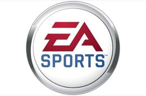 EA Sports Online Pass redeemed by 60% of users, says EA