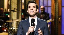 John Mulaney to Host SNL
