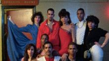 Touch This Skin, Darling: Paris Is Burning Turns 30