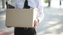 A simple guide to beating job insecurity