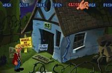ScummVM now has limited GameCube and Wii support